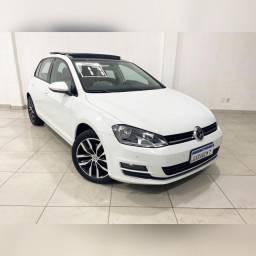 Volkswagen Golf 1.4 Tsi Highline Flex Aut.5p