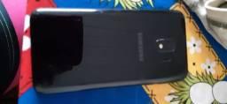 Celular Samsung Galaxy j2