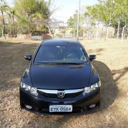 Honda Civic LXL 2011