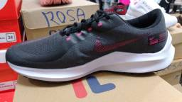 Nike Unissex Sport