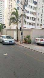 Apartamento com 02 quartos, Setor Negrao de Lima