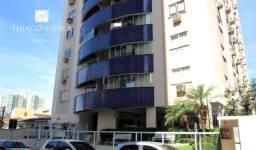 AP0050 | Apartamento de 2 Dormitórios | Campinas | Sacada