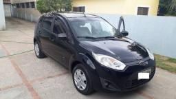 Ford Fiesta 1.0 SE. Para vender rápido