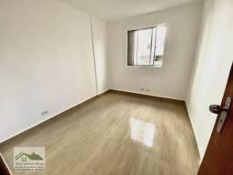 Apartamento sofisticado 3/4 - ac financiamento