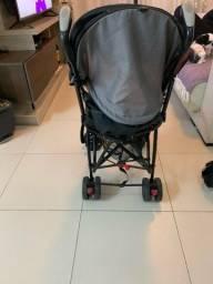 Carrinho de bebê / passeio
