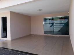 Casa Linda em Bom despacho, 3 quartos