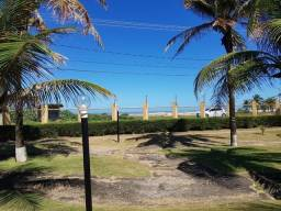 Casa na praia condomínio fechado