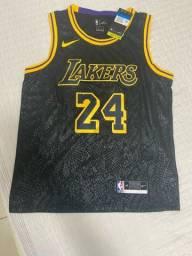 Camisa LA Lakers