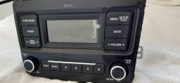 Rádio CRETA original