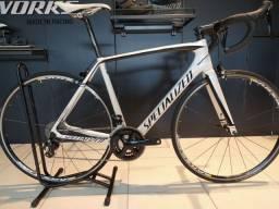 Bicicleta Specialized Tarmac SL5 - Seminova