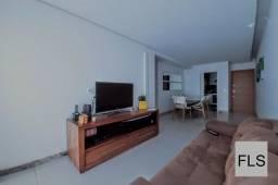 Apartamento com area privativa bairro Jaraguá