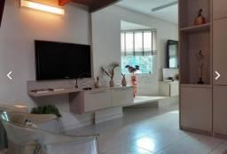 Título do anúncio: Apartamento para venda com 75 metros quadrados com 2 quartos em Porto de Galinhas