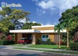 Casa com 3 dormitórios à venda, 154 m² por R$ 599.001,00 - Albuquerque - Teresópolis/RJ