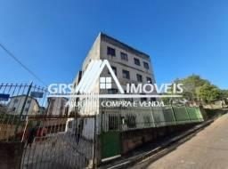 Apartamento à venda, com ótimo custo/benefício em Betim, no Bairro Morada do Trevo.