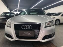 Audi A3 Sport 10/10 Pacote Premium