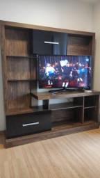 Estante para Home Theater e TV