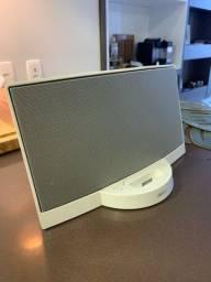 Bose SoundDock Series I