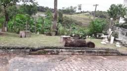 Terreno no thermas internacional do Espírito Santo