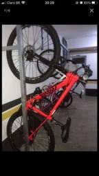 Bike NOVA RAVA