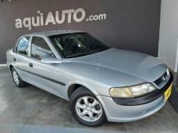 Chevrolet Vectra  GLS 2.0 1998 Relíquia!!!