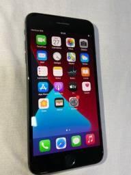 iPhone 8 Plus Impecável
