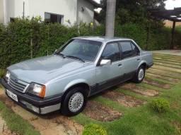 Monza Classic 1988