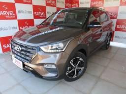 Título do anúncio: Hyundai Creta 2.0 Automática Sport, Confira!!