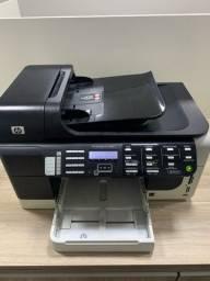 Multifuncional Hp OfficeJet Pro 8500