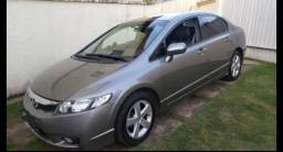 CIVIC LXL MANUAL 2011