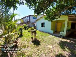 COD 467- Casa Linear - Sítio do Guriri, Cabo Frio