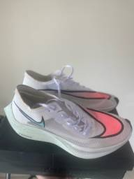 Nike vaporfly next% tamanho 43