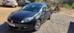 Fiat Bravo Sport 1.8 2013