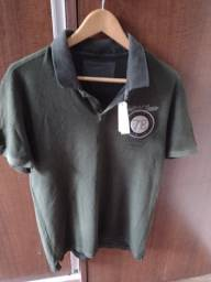 Camisa Calvin Klein Original Nova