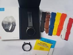 Relógio Haylou LS05 Unissex