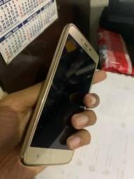 Motorola Moto C Plus Tv Retiradas Peças