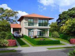 Casa com 3 suites à venda, 147 m² por R$ 609.900 - Albuquerque - Teresópolis/RJ
