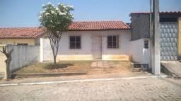 Casa 02 quartos na Conceição Feira de Santana