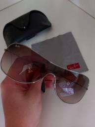 Óculos escuro Ray-Ban