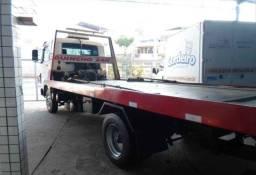 Volkswagem 9-160 13/14 Plataforma Guincho