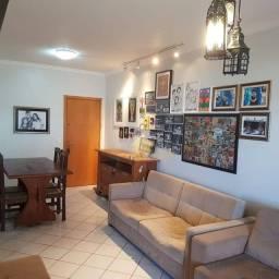 Apartamento 3 quartos, Edifício Villa Asturias