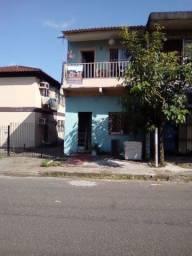 Casa a cem metros da Augusto Montenegro
