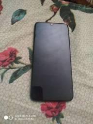 Xiaomi A3 64gb