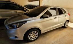 Ford Ka 1.5