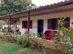 Sítio com mais de 90mil m² de área total em Viana.