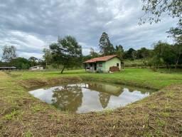 2216 - Chácara 2.500 m² - Freguesia do Mundo Novo - Taquara - RS