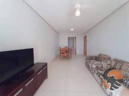 Apartamento com 3 quartos para alugar por R$ 3.500/mês - Praia do Morro - Guarapari/ES