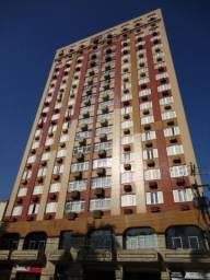 Apartamento para alugar com 3 dormitórios em Zona 01, Maringa cod:1988721