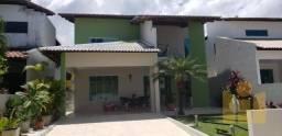Casa com 3 dormitórios à venda, 247 m² por R$ 770.000 - Antares - Maceió/AL