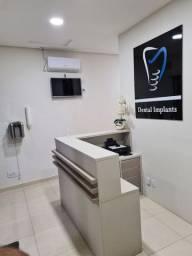 Vendo Lindo Consultório Odontológico em Palotina!