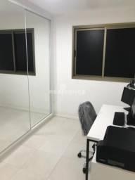 Apartamento à venda com 2 dormitórios em Praia de itapoã, Vila velha cod:3469V